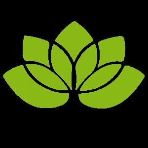 Logo_Signet_grün